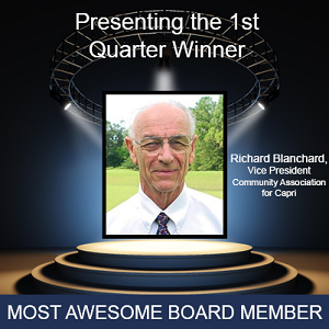 richardblanchard.png