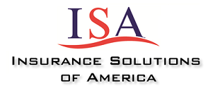Insurance Solutions of America Logo